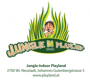 jungle logo neu-001