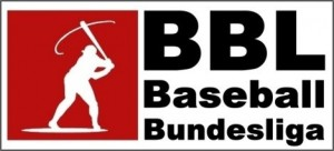 BASEBALLBUNDESLIGA – RELEGATION