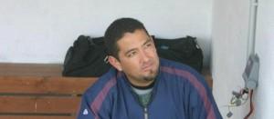 Julian Granado als Coach für Saison 2014 bestätigt