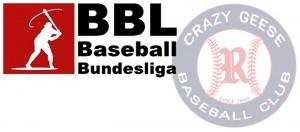 Spielplan für Bundesliga steht fest