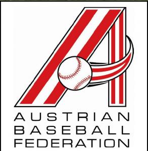 BUNDESLÄNDERCUP U15 – Erich Silverio Throphy – 2016 in Rohrbach!