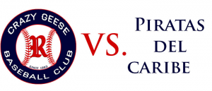 Split in Freudenau vs. Piratas!