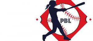 Pannonia Baseball Liga